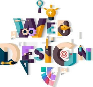 Web Design Agency in Buea, Cameroon